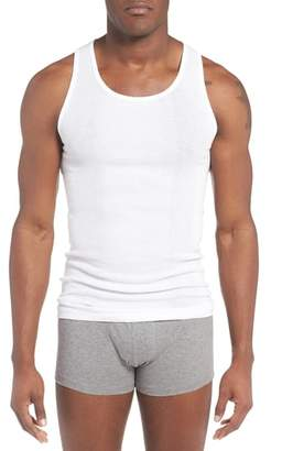 2xist 3-Pack Cotton Tanks