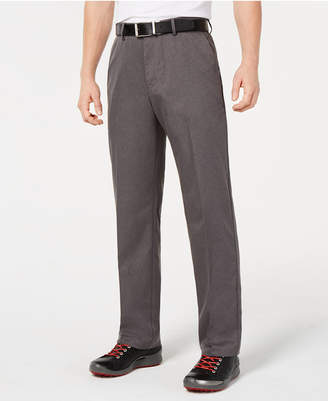 Greg Norman Attack Life by Men Heathered Pants