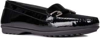 Geox Alidia Loafer