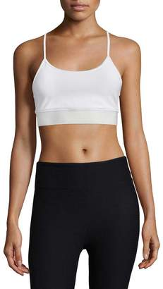 Koral Activewear Women's Sweeper Versatility Sports Bra