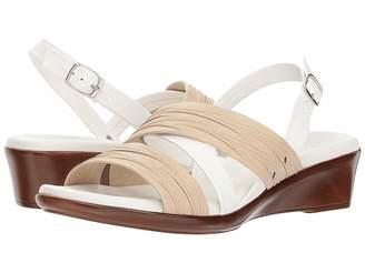 Italian Shoemakers Maxi