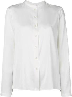Filippa K Filippa-K Cathy shirt