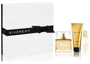 Givenchy Dahlia Divin Three-Piece Gift Set