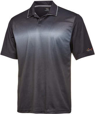 Greg Norman For Tasso Elba Fade-Stripe Polo, Created for Macy's