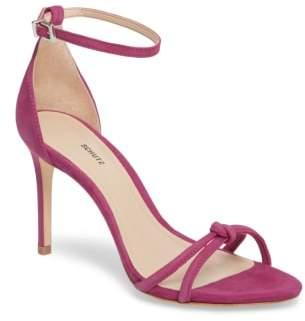 Schutz Rhana Ankle Strap Sandal
