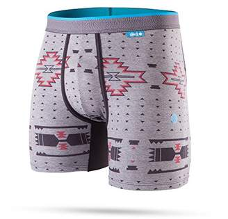 Stance Mens Mojave Wholester Boxers