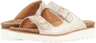 Mephisto Tatiana Women's Shoes