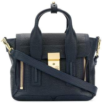 3.1 Phillip Lim Pashli mini satchel bag