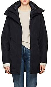 William Rast WOMEN'S SYSTEMS MICROTECH 3-IN-1 JACKET
