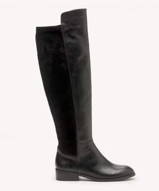 Sole Society Calypso Tall Boot