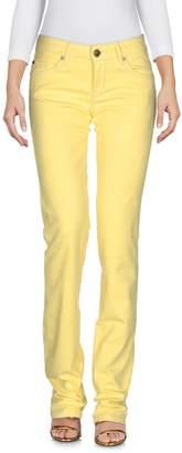 Liu Jo Denim pants - Item 42591639IM