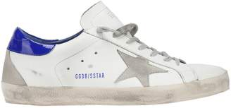 Golden Goose Superstar