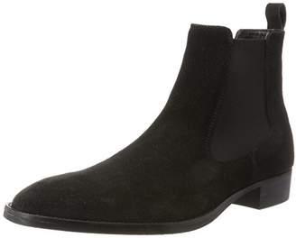 Aldo Men's Oneillan Chelsea Boots