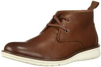 Andrew Marc Men's Thompson Chukka Boot