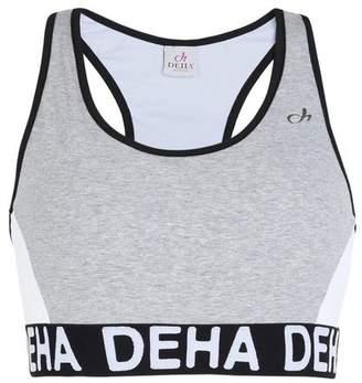 Deha (デハ) - DEHA トップス