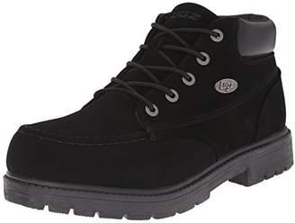 Lugz Men's Loot Sr Chukka Boot