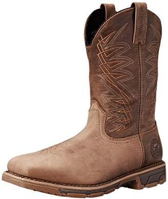 2c463099542 Irish Setter Boots For Men - ShopStyle Canada