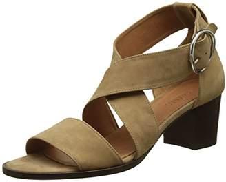 Emma.Go Emma Go Women's Thelma Open Toe Sandals