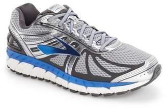 Brooks Beast 16 Running Shoe - Multiple Widths Available