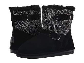 BearPaw Nova Women's Shoes