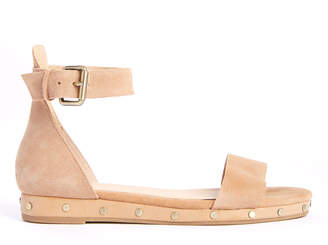 Chinese Laundry Grady Tan Sandal