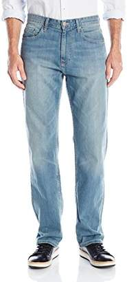Calvin Klein Jeans Men's Relaxed Fit Jean