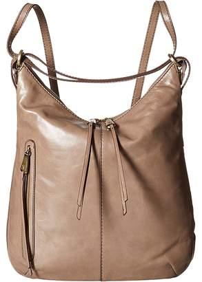 Hobo Merrin Handbags