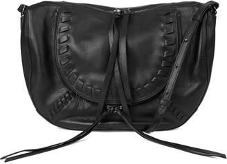 Kooba Monterey Leather Shoulder