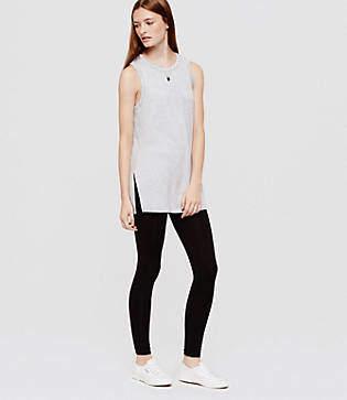 Lou & Grey Essential Leggings