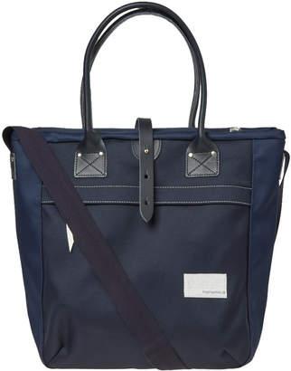 Nanamica 2-Way Tote Bag