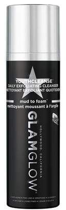Glamglow YOUTHCLEANSE&153 Daily Exfoliating Cleanser