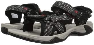 Kamik Lowtide 2 Boys Shoes