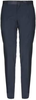Antony Morato Casual pants - Item 13228035PV