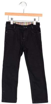 Paul Smith Girls' Caolan Skinny Jeans w/ Tags