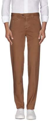 Cotton Belt Casual trouser