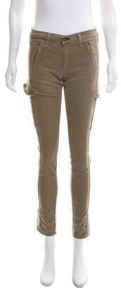 Rag & Bone Utility Skinny Pants