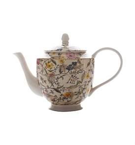 Maxwell & Williams William Kilburn Teapot