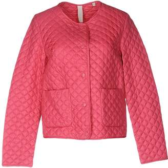 AT.P.CO Jackets - Item 41681528PP