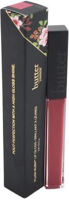 Butter London Flirt Plush Rush 0.2Oz Lip Gloss