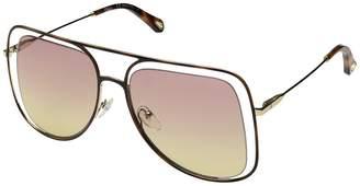Chloé Poppy - CE130SL Fashion Sunglasses