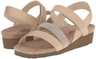 Naot Footwear Krista Women's Sandals