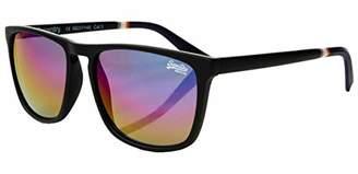 c7b8d546434 Superdry Sunglasses For Men - ShopStyle UK