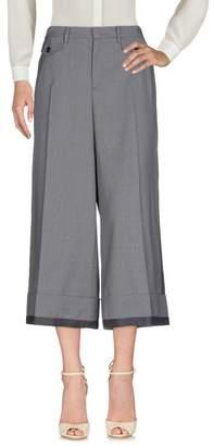 N°21 N° 21 Casual trouser