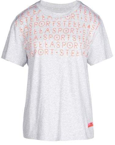 ADIDAS STELLA SPORT T-shirts