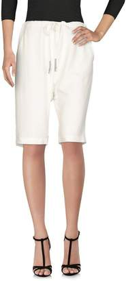 DKNY Bermuda shorts