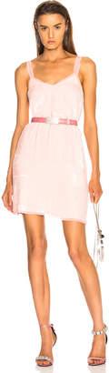 Retrofete for FWRD Dara Dress