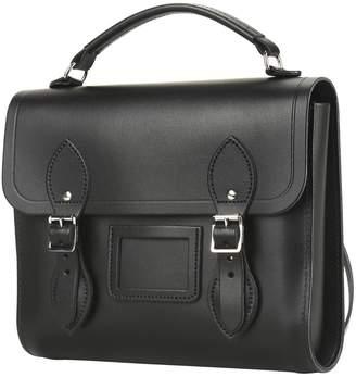 The Cambridge Satchel Company Backpacks & Fanny packs - Item 45346471JM