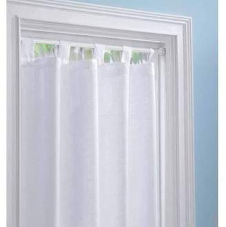 "InterDesign Forma Curtain Tension Rod, 19""-30"""