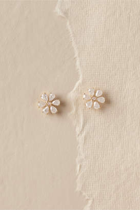 Theia Jewelry Luci Earrings