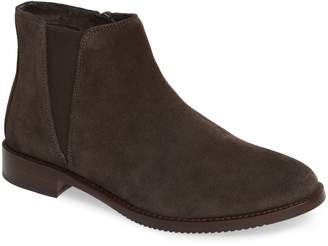 Johnston & Murphy Leslie Bootie